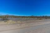 15250 Dixileta Drive - Photo 5