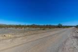 15250 Dixileta Drive - Photo 6