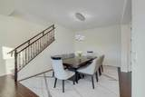 10090 Bell Road - Photo 10
