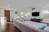 10090 Bell Road - Photo 12