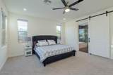 10090 Bell Road - Photo 19