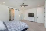 10090 Bell Road - Photo 20