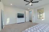 10090 Bell Road - Photo 21