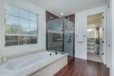 10090 Bell Road - Photo 23