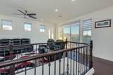 10090 Bell Road - Photo 26