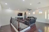 10090 Bell Road - Photo 27