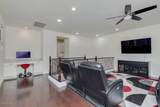 10090 Bell Road - Photo 28