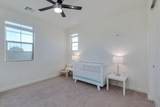 10090 Bell Road - Photo 30