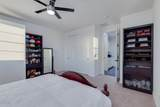 10090 Bell Road - Photo 32
