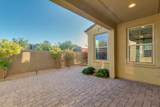 10090 Bell Road - Photo 41