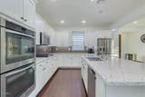 10090 Bell Road - Photo 5