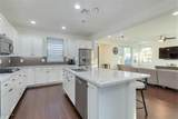 10090 Bell Road - Photo 6