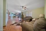 40623 253RD Avenue - Photo 10