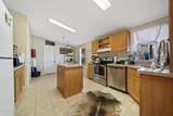 40623 253RD Avenue - Photo 8