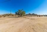 311 Amarillo Valley Road - Photo 6