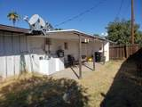 4920 Holly Street - Photo 6