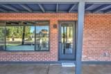 1201 Edgemont Avenue - Photo 4