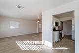 6622 Hatcher Road - Photo 12