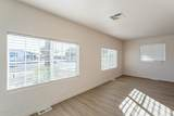 6622 Hatcher Road - Photo 13