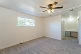 6622 Hatcher Road - Photo 21