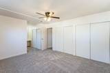 6622 Hatcher Road - Photo 22