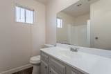 6622 Hatcher Road - Photo 24