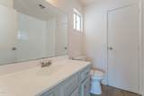 6622 Hatcher Road - Photo 28