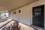 6622 Hatcher Road - Photo 3