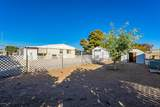 6622 Hatcher Road - Photo 30