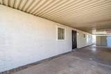 6622 Hatcher Road - Photo 36