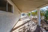 6622 Hatcher Road - Photo 4