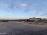 14945 Highway 79 Highway - Photo 5