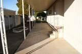 2727 University Drive - Photo 5