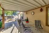 16101 El Mirage Road - Photo 34