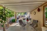 16101 El Mirage Road - Photo 38