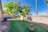 16101 El Mirage Road - Photo 41