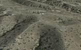 13620 Ambush Way - Photo 11