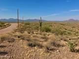 13620 Ambush Way - Photo 7