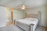1402 Guadalupe Road - Photo 14