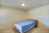 1402 Guadalupe Road - Photo 19