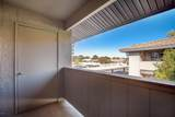 1402 Guadalupe Road - Photo 21