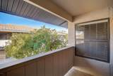 1402 Guadalupe Road - Photo 23