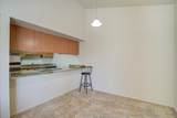 1402 Guadalupe Road - Photo 7
