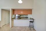 1402 Guadalupe Road - Photo 8