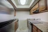 1402 Guadalupe Road - Photo 9