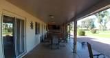 7842 Medina Avenue - Photo 49