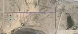 389 Baseline Road - Photo 1