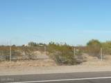 34102 Lower Buckeye Road - Photo 7