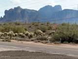 4000 Apache Trail - Photo 10
