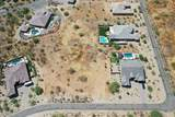 5301 Prickley Pear Road - Photo 9